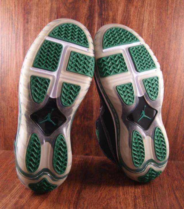 Air Jordan Element PE Ray Allen | Kixify Marketplace