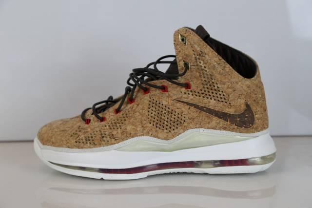 lebron cork 11 Online Shopping for