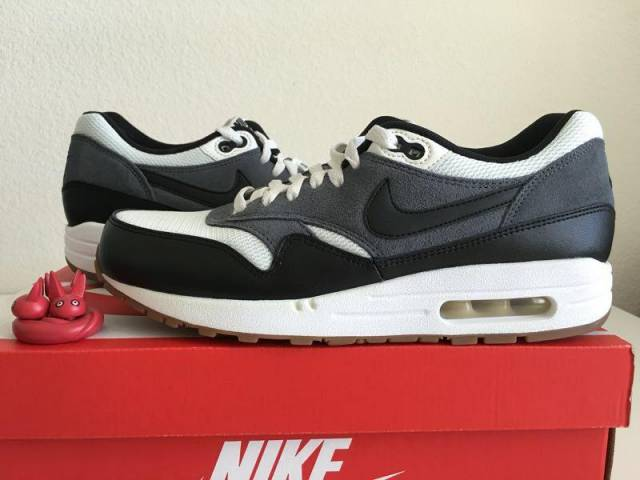 "nike air max 1 essential Zapraszamy do zakupu ""title ="" Nike Air Max 1 Essential Benvenuto per comprare"