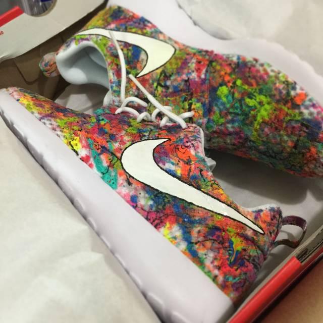 8c098ae4a2795 Nike Roshe
