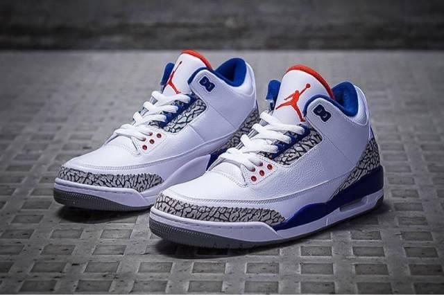 sale retailer 5f0d6 07af0 Air Jordan 3