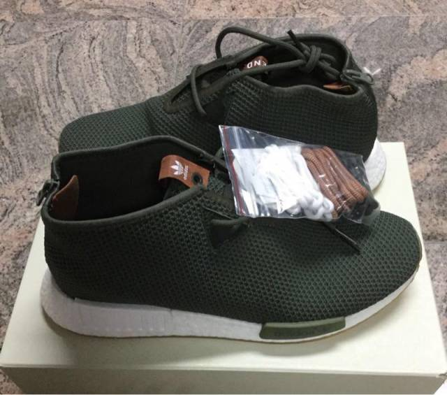 Products tagged with 'nmd r1 bedwin' artemisoutlet Mogol Pos