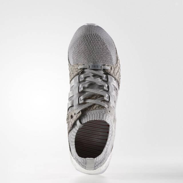 adidas EQT Support 93/17 Royal White BZ0592