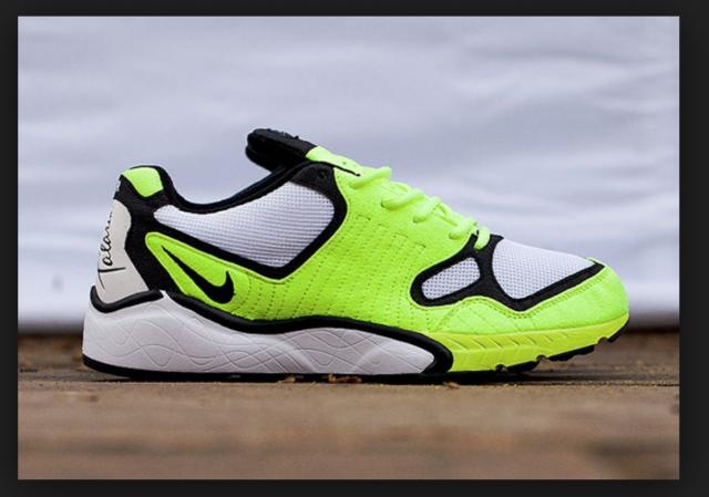 9ec5d6a5b410e Nike Air Zoom Talaria