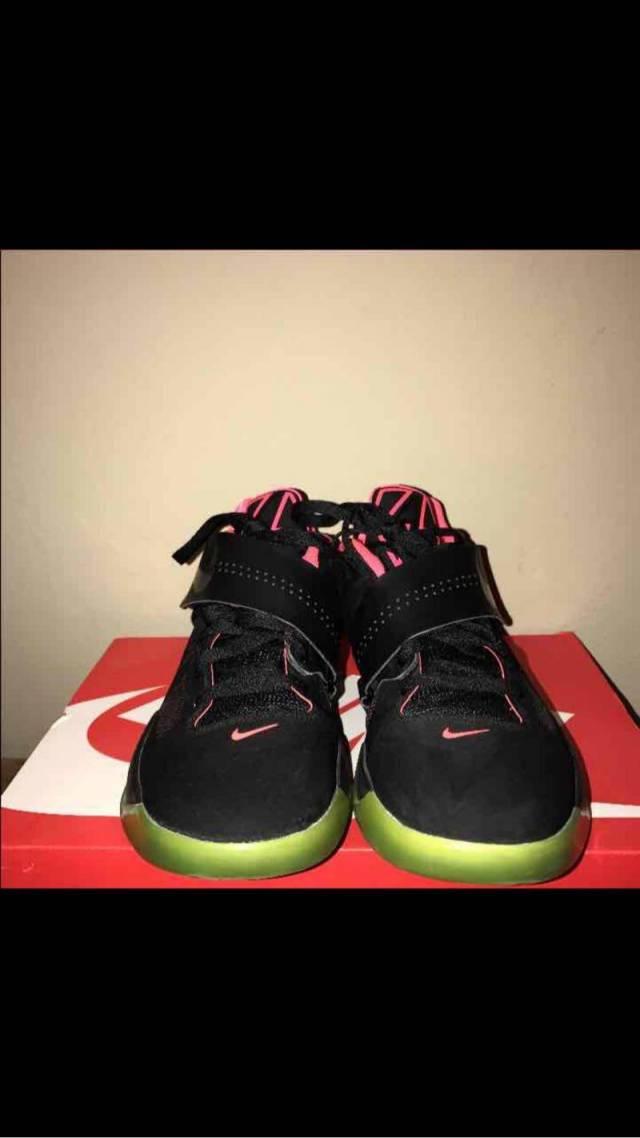 All Styles Nike Nike Nike Air Jordan 10 Mens Save Up To 70