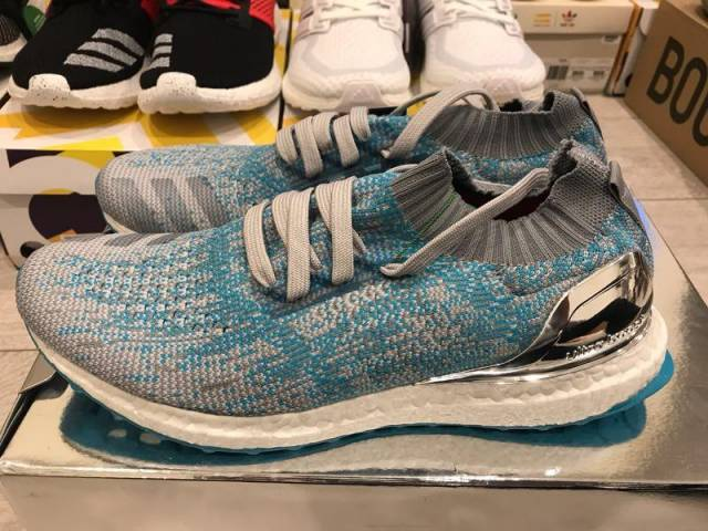buy popular 68737 7a8a7 discount adidas ultra boost uncaged kolor for sale d0d74 ed4cb