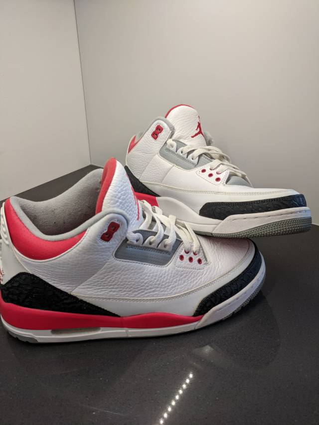 f3e78f1803dc release date jordan retro 3 fire red where to buy 2c929 02d0c