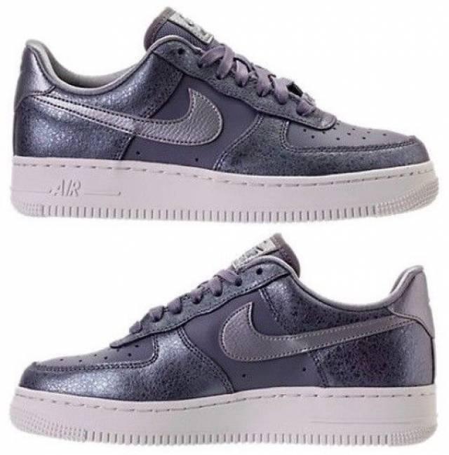 nike air force 1 carbon