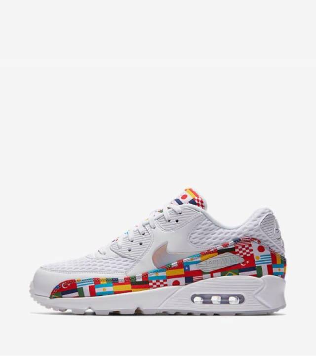 air max international