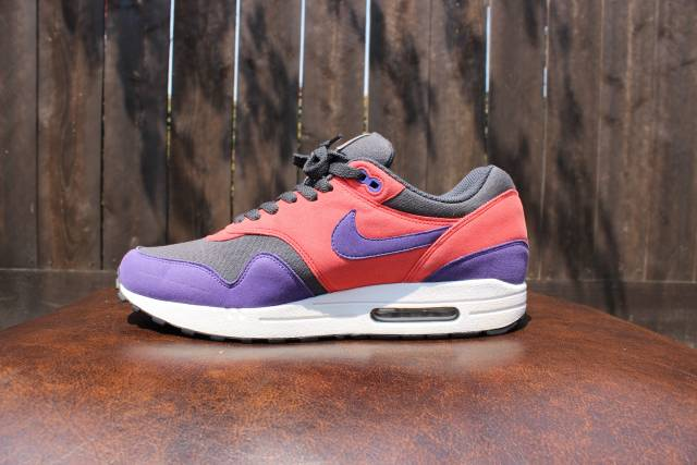 online retailer 6072d ad3b9 NIKE Air Max 1 ACG Pack Ms Size 10