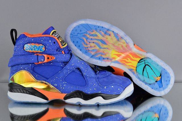 the latest d233a 04cab promo code for air jordan 8 db afb84 a9f7d