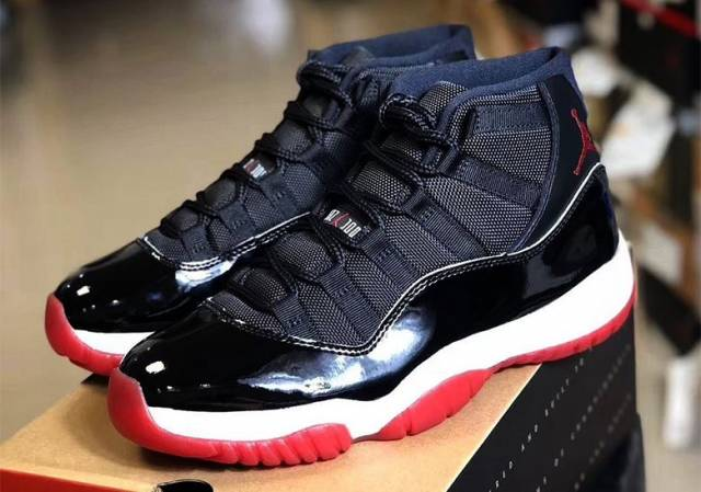 Percibir jalea cuidadosamente  bred 11 pre order Shop Clothing & Shoes Online