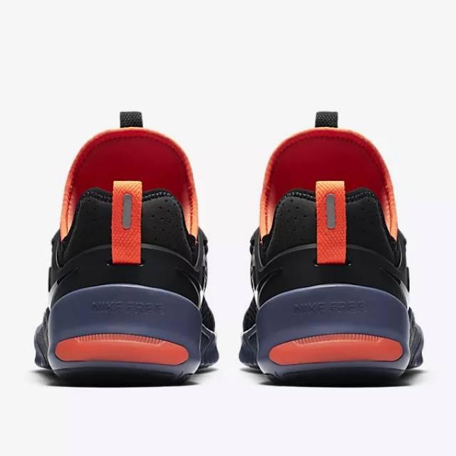 8e42c3f66f17 Nike Free x Metcon AH8141-048 Men s Size US 9   New in Box ...