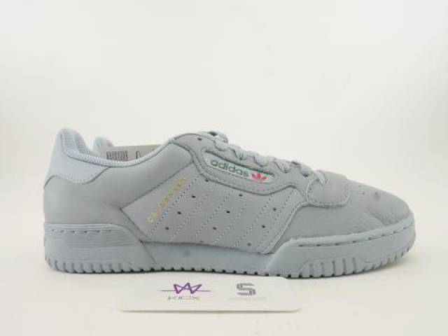 a8e852685 YEEZY POWERPHASE