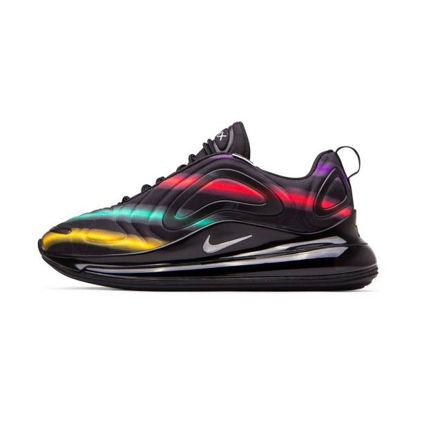 nike air max 720 neon off 56% trinovo.se