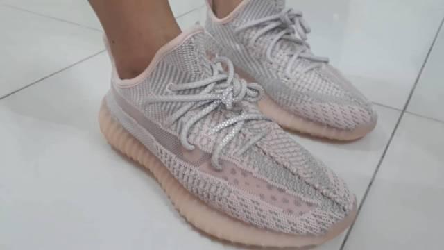 adidas yeezy uk 6