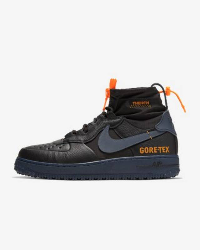 Nike Air Force 1 GORE TEX