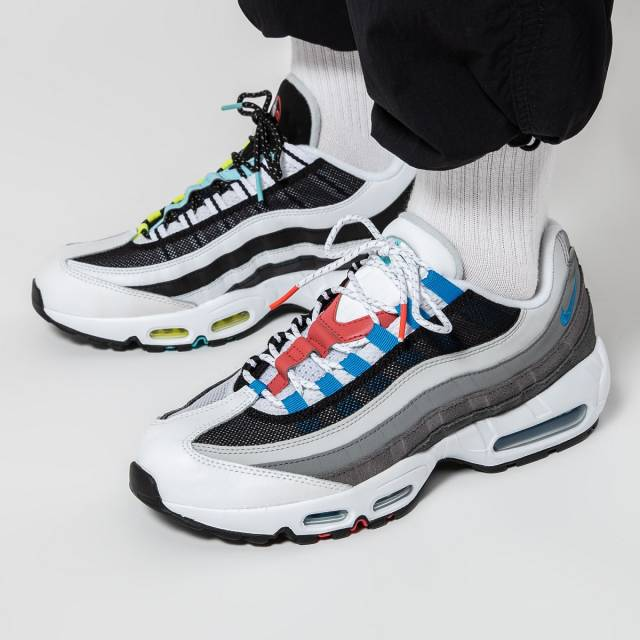 Air Max 95 Greedy Outlet Store, UP TO 62% OFF