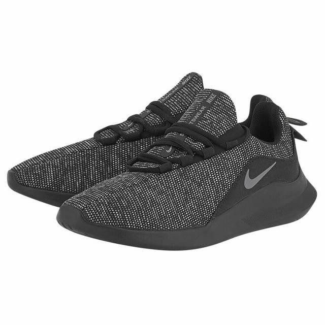 Nike Viale Premium Mens Style : Ao0628