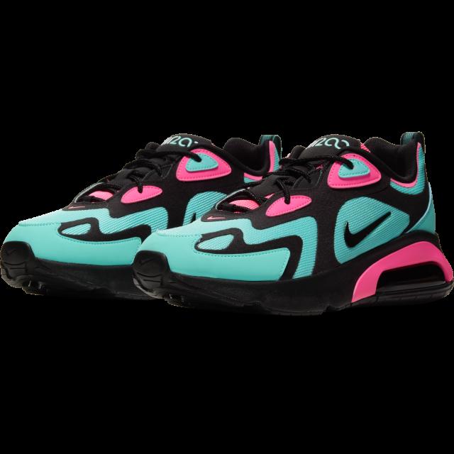 Men's Nike Air Max 200 Sp