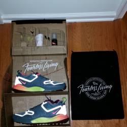 Nike zoom talaria 2014 sneaker...