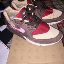 Nike huarache free sz 10.5