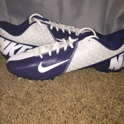 Nike vapor talon pro low