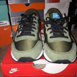 Nike air pegasus n7