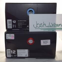 Nike air jordan 11 72-10 bred,...
