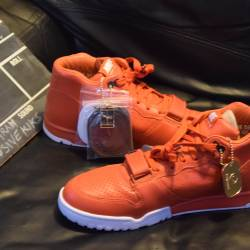 Nike air trainer 1 mid sp frag...