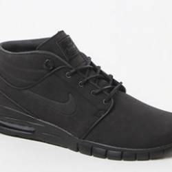 Nike sb stefan janoski max mid...
