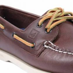 Sperry ao - brown