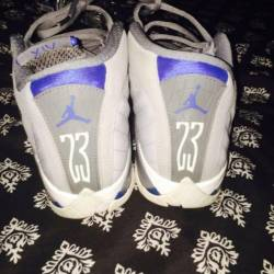 Sport blue 14