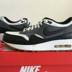 2014 ds nike air max 1 essenti...
