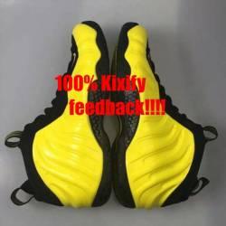 Nike wu tang clan bumblebee fo...