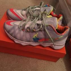 Nike cj3 trainer