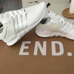 Adidas eqt sz 10us