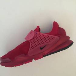 "Nike sock dart sp ""independenc..."