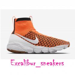 Nike air footscape magista sp ...