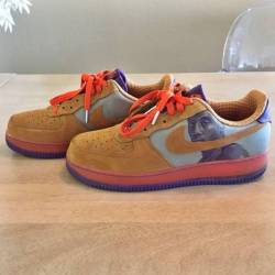 Air force 1 prm '07 (amare)