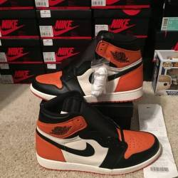 Ds sz 14 air jordan i retro hi...