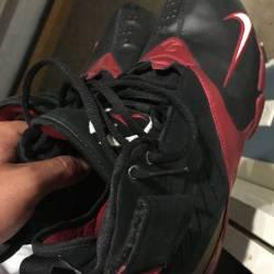 Nike michael vicks
