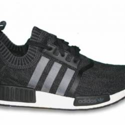 2016 adidas nmd r1 pk  winter ...