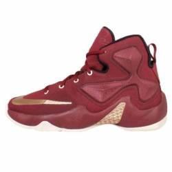 Nike lebron xiii gs 13 king ja...