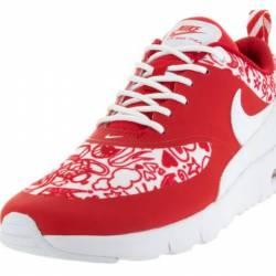 Nike air max thea se (gs) size...