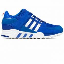 Adidas originals eqt running s...