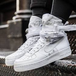 Special field air force 1 comp...