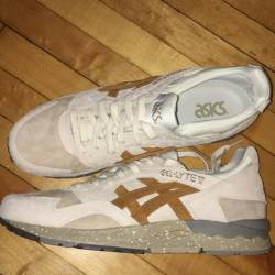 Asic gel lyte v