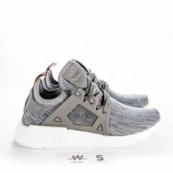 915debd9d51e6  270 Nmd xr1 pk w grey pink (size 9... Adidas nmd ...