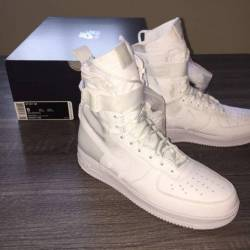 nike air force 1 straps for sale